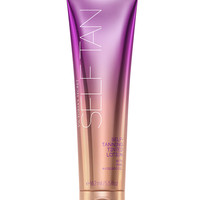 Self-Tanning Tinted Lotion