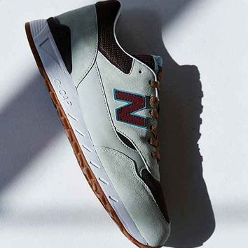 urban outfitters x new balance 496