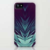 LMF II iPhone & iPod Case by Rain Carnival