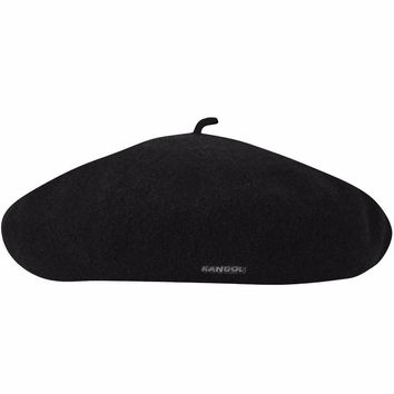 Anglobasque Beret by Kangol