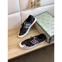 Gucci2021 Men Fashion Boots fashionable Casual leather Breathable Sneakers Running Shoes06270cx