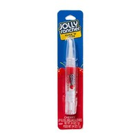 Jolly Rancher Click 'n' Shine Flavored Lip Gloss   Claire's