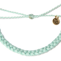 Braided Collection | Pura Vida Bracelets
