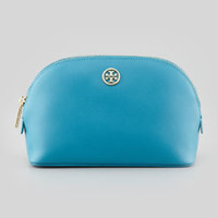 Tablet Cases, Cosmetic Cases & iPhone Wristlets | Neiman Marcus