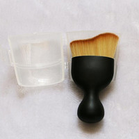 Professional Make Up Powder Brush Womens Gift