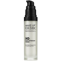 MAKE UP FOR EVER HD Microperfecting Primer (1.01 oz