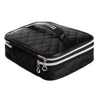 Cosmetics Bag: Storage for Your Favorite Makeup | BH Cosmetics