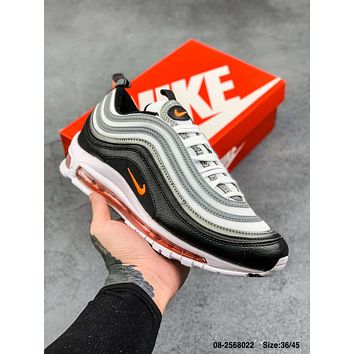 Nike Air Max 97 Leisure sports shoes