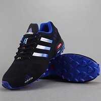 Trendsetter Adidas Fashion Air Max    Women Men Fashion Casual Sneakers Sport Shoes