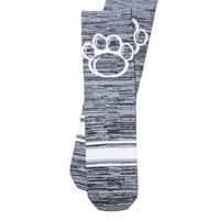 Penn State University Crew Sock - PINK - Victoria's Secret