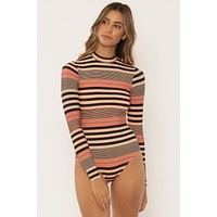 Sisstr Outer Reef One Piece
