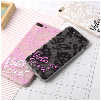 cover victoria's secret iphone 6