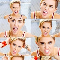 WHY SHE IS PERFECT??