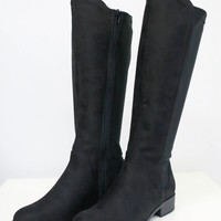 Melody Boots