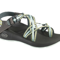 Mobile Site   ZX/3™ Yampa Sandal - Women's - Sandals - J105060   Chaco