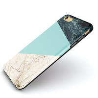 marble Tough iPhone 6S Case,iPhone 6s Plus Case,iPhone 5s Case,iPhone SE Case