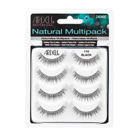 Ardell Natural Eye Lashes #117 Black