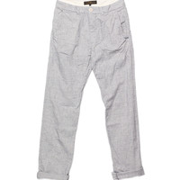 Freemans Sporting Club — Winchester Trouser