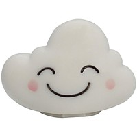 Happy Cloud - Lip Gloss