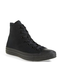 Women's Converse Chuck Taylor All Star High Top Sneaker