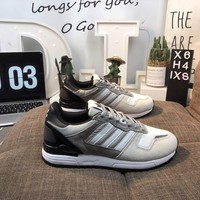 Adidas ZX700 Cheap Women's and men's Adidas Sports shoes