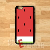 Watermelon Beyonce - FAZ for  iPhone 4/4S/5/5S/5C/6/6+,Samsung S3/S4/S5/S6 Regular/S6 Edge,Samsung Note 3/4