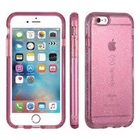 Speck 'Candyshell' iPhone 6 & 6S Case | Nordstrom