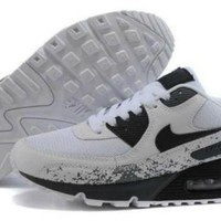 Tagre™ Nike air max 90 Women running shoes