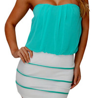 Gentle Warmth-Great Glam is the web's best online shop for trendy club styles, fashionable party dresses and dress wear, super hot clubbing clothing, stylish going out shirts, partying clothes, super cute and sexy club fashions, halter and tube tops, bell