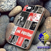 One Direction Best Song Ever Design For iPhone Case Samsung Galaxy Case Ipad Case Ipod Case
