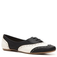 Not Rated Select Beauty Oxford