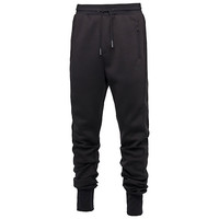 Puma - ARCHIVE SELECT SWEAT PANTS - Black