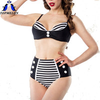 swimsuit  swimwear women high waist swimsuit  bathing suits Push up swimming suit women Swimwear Ladies  womens swim wear