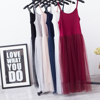 That 80's Girls Dress! All colors