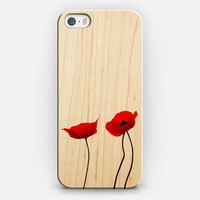 Test by steff lee iPhone 6 case by Katpalg Nuel | Casetify