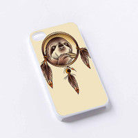 dolla dolla dreamcatcher iPhone 4/4S, 5/5S, 5C,6,6plus,and Samsung s3,s4,s5,s6