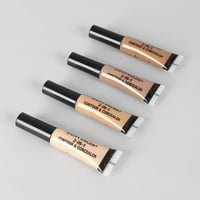 City Color Perfect Complexion Conceal And Contour Set