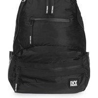 Backpack by Ivy Park - Ivy Park - Clothing