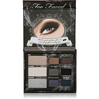 Too Faced Smokey Eye Smokey Eye Shadow Collection Ulta.com - Cosmetics, Fragrance, Salon and Beauty Gifts