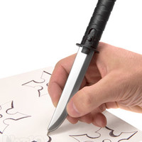Ninja Pen with Sound Effects