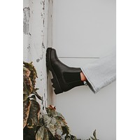 Dylan Chelsea Boot- PRE ORDER 12.30