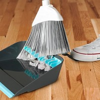 Broom Groomer by Quirky