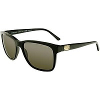 Versace Mens Sunglasses (VE4249) Acetate