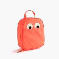 crewcuts Girls Max The Monster Lunch Box