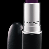 M·A·C Cosmetics | New Collections > Lips > Lipstick