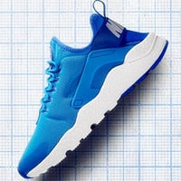 Nike Wmns Air Huarache Run Ultra Sports shoes Blue