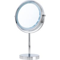 Dual Lighted LED Vanity Mirror | Ulta Beauty