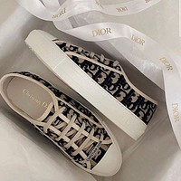 DIOR Fashion casual shoes