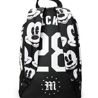 Neff All Mickey Backpack