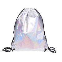 Backpacks Soft Functional Stylish Sports Outdoor Travel Bags School Bags